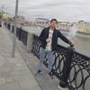 шаха, 20, г.Москва
