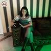Елена, 33, г.Ливны