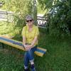 Марина, 57, г.Можайск