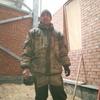 Евгений, 37, г.Калач-на-Дону