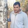 Павел Брюховецкий, 31, г.Софрино