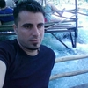 Seyfetin Özdemir, 23, г.Маниса