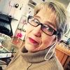 Ирина, 56, г.Штутгарт