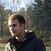 Николай, 22, г.Минеральные Воды