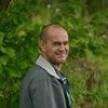 Андрей, 38, г.Poznan