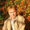 алексей, 40, г.Брянск