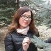 Світлана, 27, г.Ровно