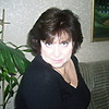марина, 60, г.Санкт-Петербург