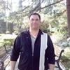 Дмитрий, 47, г.Форос