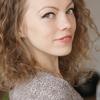Оксана, 33, г.Санкт-Петербург
