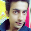 abhijeet Gaur, 23, г.Биканер