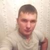 володя, 27, г.Петропавловск