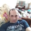 Егор, 38, г.Фролово