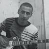Виталий, 30, г.Северо-Курильск