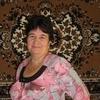 Валентина, 54, г.Краснослободск
