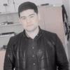 Tim  befl, 22, г.Ташкент
