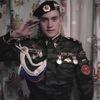 Игорь, 26, г.Терновка