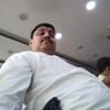 Rupesh, 32, г.Дели