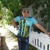 Гарик, 51, г.Феодосия
