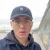 чжан, 24, г.Beijian