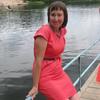Марина, 46, г.Йошкар-Ола