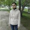 Елена, 19, г.Набережные Челны