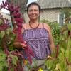наталья, 51, г.Николаев