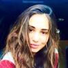 Alina, 18, г.Москва