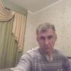 Дмитрий, 41, г.Кропоткин