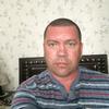 Сергей, 45, г.Абинск