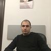 Vigen, 27, г.Yerevan