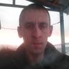 Макс, 39, г.Райчихинск