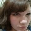 Дина, 29, г.Темиртау