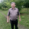 Den, 40, г.Баку