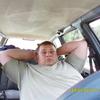 юра, 29, г.Борисов