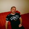 Алексей, 34, г.Форос