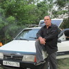 Борис, 60, г.Кузоватово