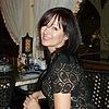Svitlana Nykoruk, 48, г.Бруклин