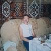 Андрей, 56, г.Людиново