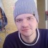 Максим, 31, г.Луганск