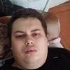 Дмитрий, 22, г.Елань
