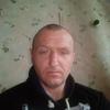 Павел, 33, г.Доброполье