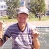 Дмитрий, 49, г.Анжеро-Судженск