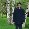 Muhammadumar, 29, г.Маргилан