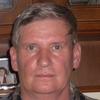 Артур, 56, г.Fulda