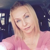 Маша, 43, г.Киев