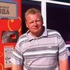 Игорь, 44, г.Норильск