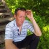 saulius, 42, г.Каунас