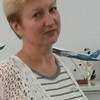 Антонина, 52, г.Щербинка