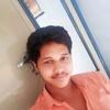 prasad, 22, г.Gurgaon